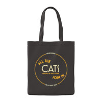 2016 Tote Bag round